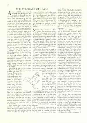 September 20, 1941 P. 24