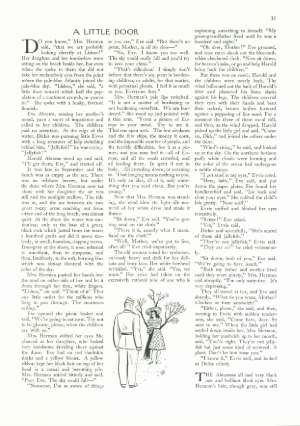 September 20, 1941 P. 31