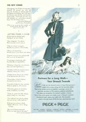September 20, 1941 P. 45
