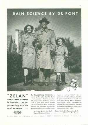 September 20, 1941 P. 46