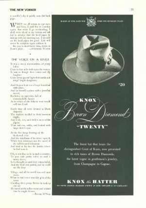 September 20, 1941 P. 73