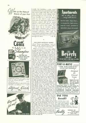September 20, 1941 P. 85