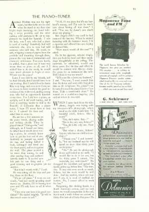 September 20, 1941 P. 93