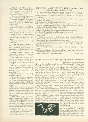 January 29, 1949 P. 24