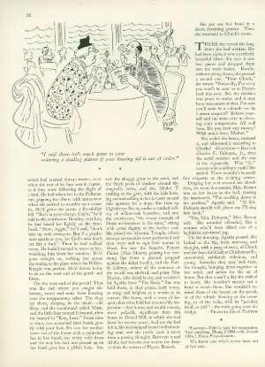 January 29, 1949 P. 27