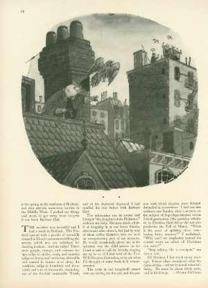 January 29, 1949 P. 29