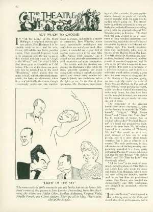 January 29, 1949 P. 42
