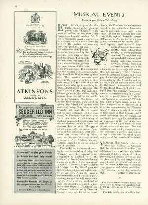January 29, 1949 P. 46
