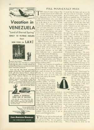 January 29, 1949 P. 48