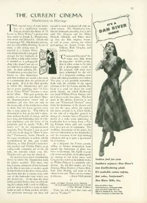 January 29, 1949 P. 52