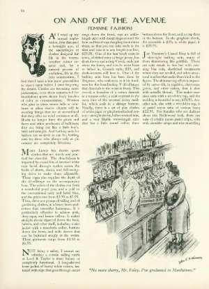 January 29, 1949 P. 56