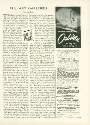 January 29, 1949 P. 61