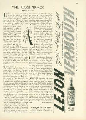 January 29, 1949 P. 63