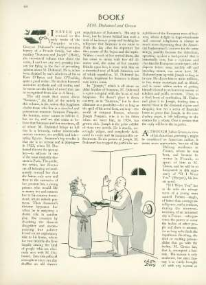 January 29, 1949 P. 64