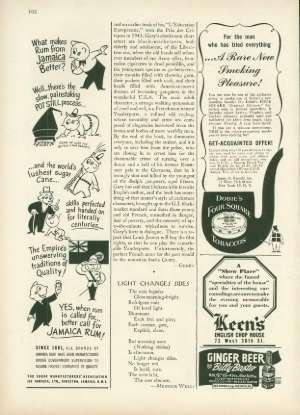 May 7, 1949 P. 103