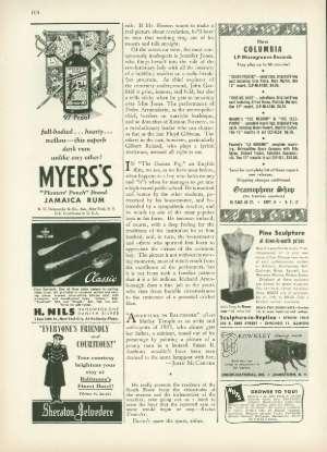 May 7, 1949 P. 105