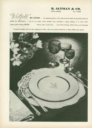 May 7, 1949 P. 23