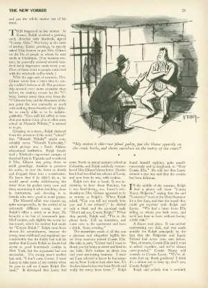 May 7, 1949 P. 28