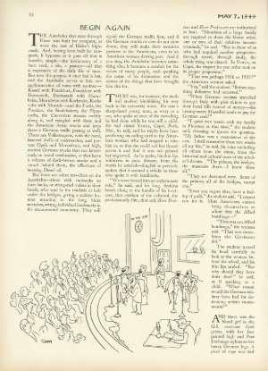 May 7, 1949 P. 32