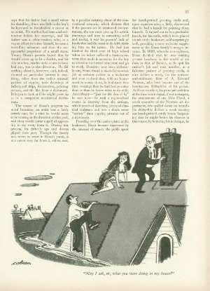 May 7, 1949 P. 36