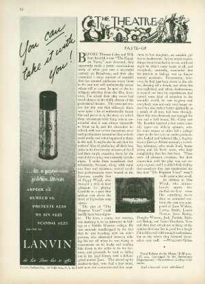 May 7, 1949 P. 52