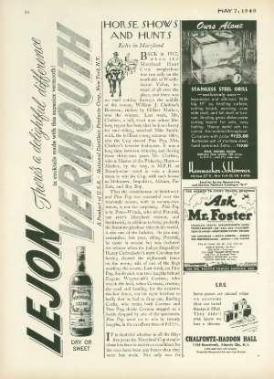 May 7, 1949 P. 54