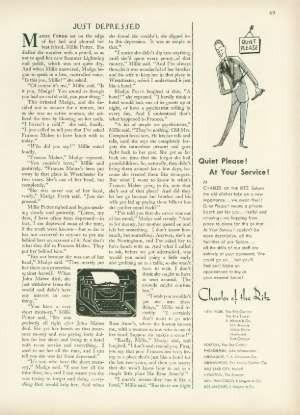 May 7, 1949 P. 69