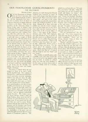 May 7, 1949 P. 76