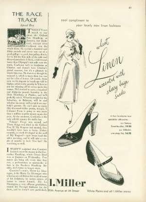 May 7, 1949 P. 89
