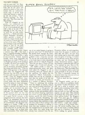 January 26, 1987 P. 22