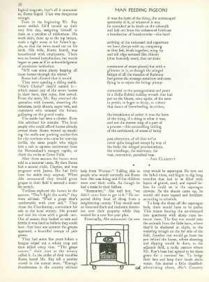 January 26, 1987 P. 30