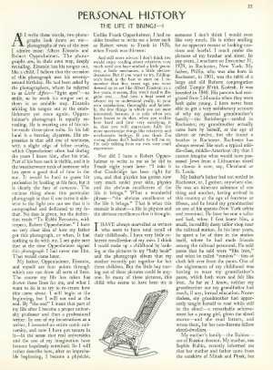 January 26, 1987 P. 35