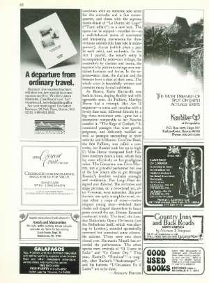 January 26, 1987 P. 83