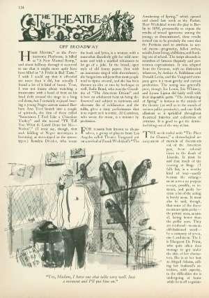 May 23, 1964 P. 134