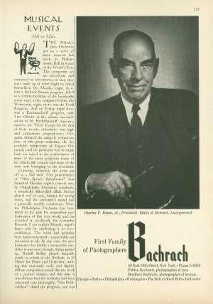 May 23, 1964 P. 137
