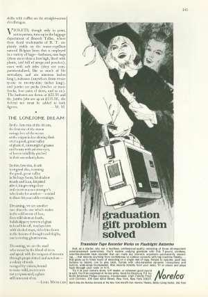 May 23, 1964 P. 141