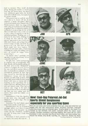 May 23, 1964 P. 142