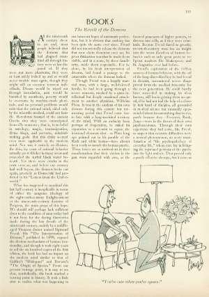 May 23, 1964 P. 155