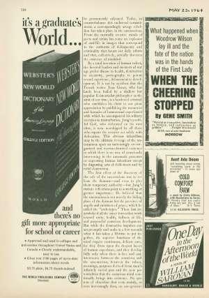 May 23, 1964 P. 185