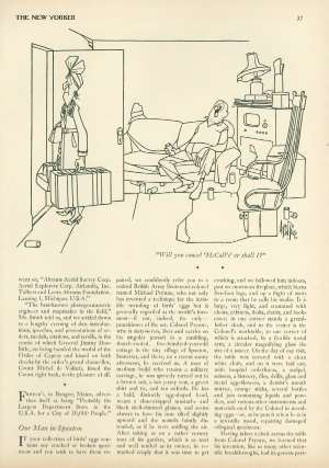May 23, 1964 P. 37