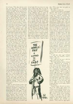 May 23, 1964 P. 39