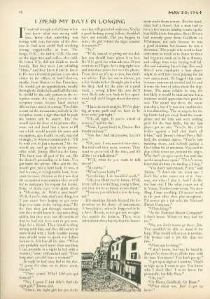 May 23, 1964 P. 40