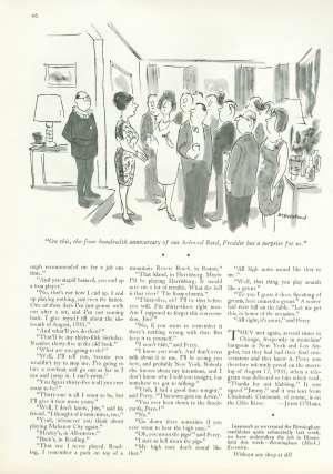 May 23, 1964 P. 47