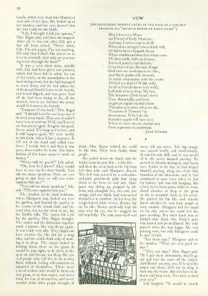 May 23, 1964 P. 48