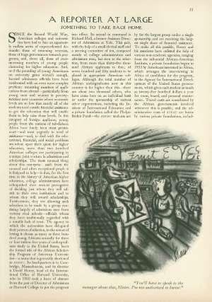 May 23, 1964 P. 51