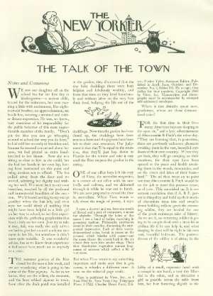 October 9, 1943 P. 15