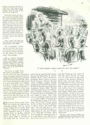 October 9, 1943 P. 28