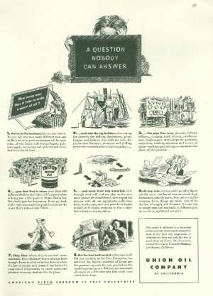 October 9, 1943 P. 38