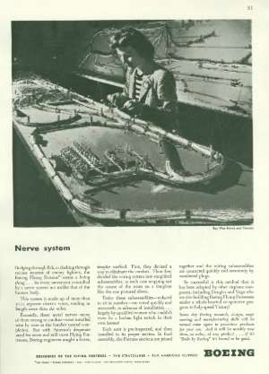 October 9, 1943 P. 52