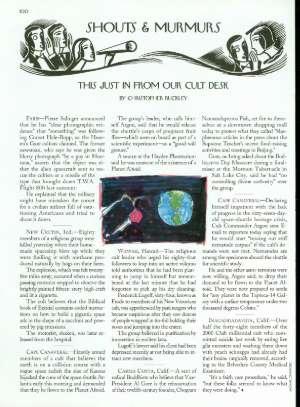 April 21, 1997 P. 100